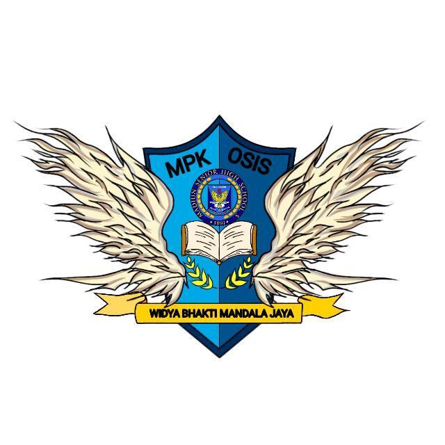 INTI-OSIS-MPK-20202021-20210212_112017